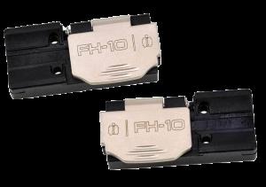 INNO FH-10 Fiber Holders
