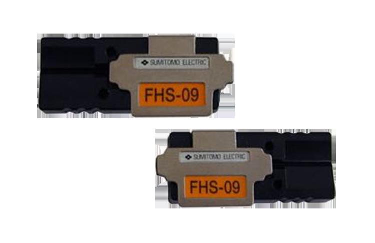 Sumitomo FHM-09 Fiber Holders