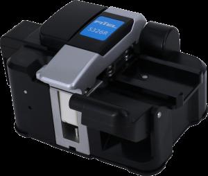 Fitel S326R Fiber Cleaver