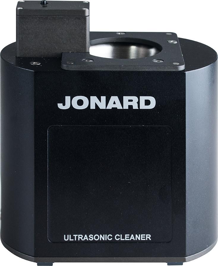 Jonard TSUC-5000 Ultra Sonic Cleaner