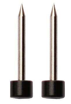 Fujikura FSM-60S Electrodes