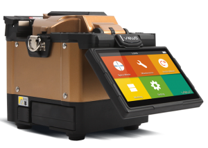 INNO View 5 Fusion Splicer