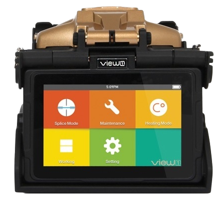 INNO View 1 Fusion Splicer