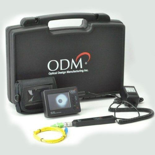 ODM Inspection Equipment