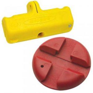 Miller Drop Cable Slitter Kit