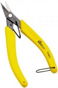 Miller® FOKC Series Fiber Optic Cutters