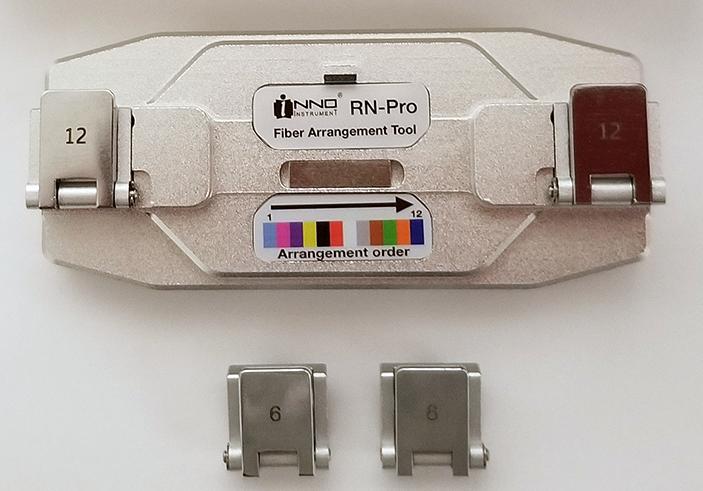 INNO RN-PRO Ribbonizer